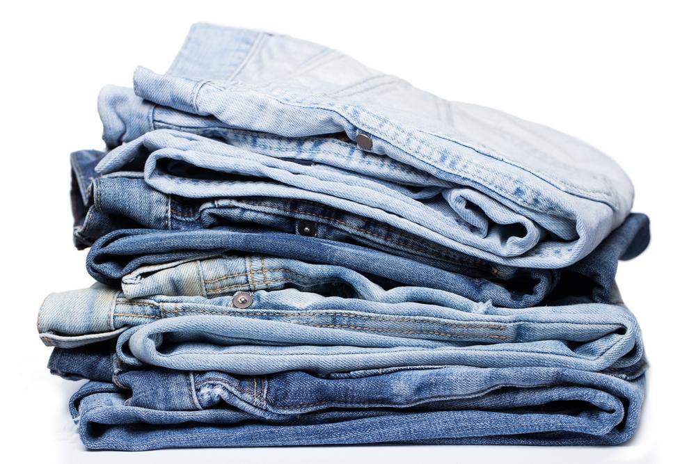 Appel aux professionnels du textile.